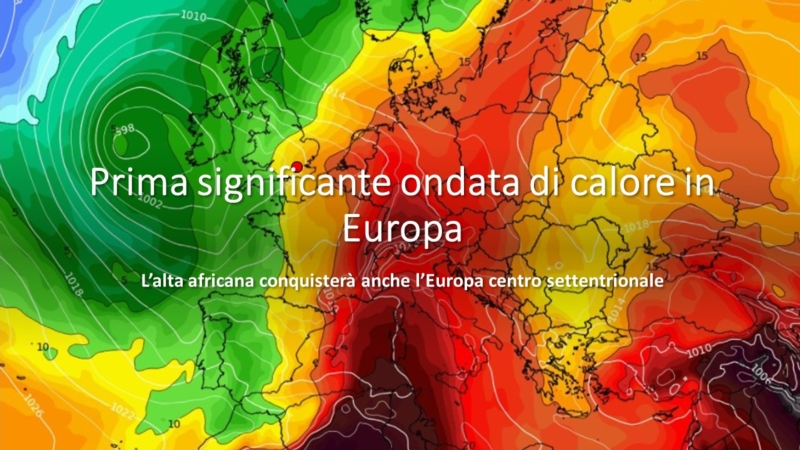 ondata-caldo-africano-europa-giugno-2021.jpg
