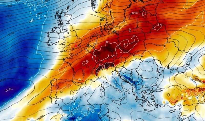outlook-settimanale-previsioni-europa.jpg