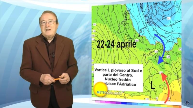 previsione-maggio-20211