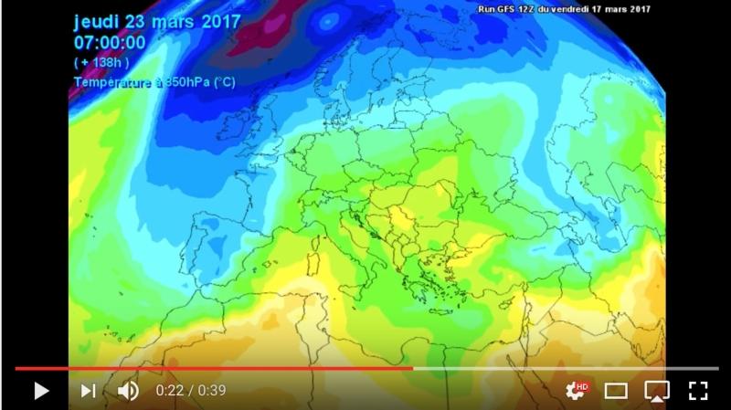 previsioni-europa
