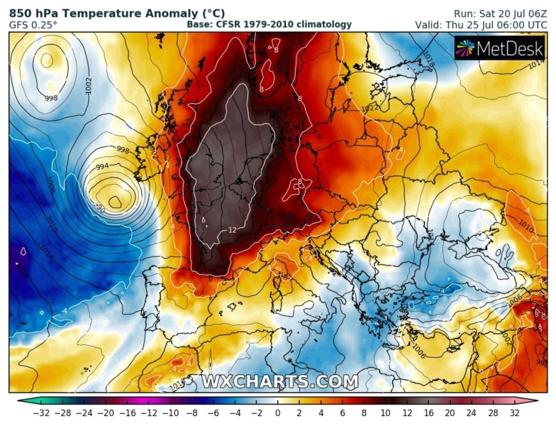 previsioni-meteo-ondata-caldo-estremo-europa-occidentale