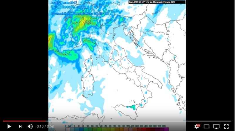 previsioni-piogge