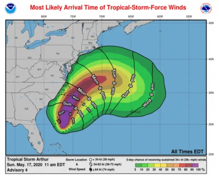 primo-uraganostagione-atlatico
