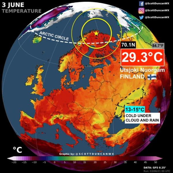 record-caldo-circolo-polare-artico.jpg