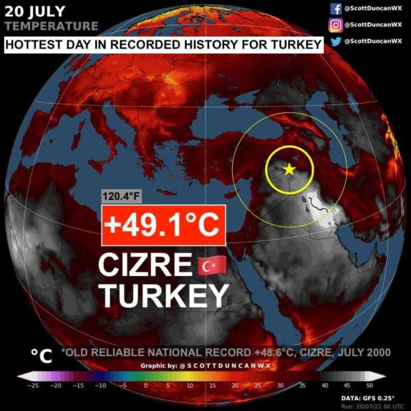record-temperatura-massima-turchia-luglio-2021.jpg