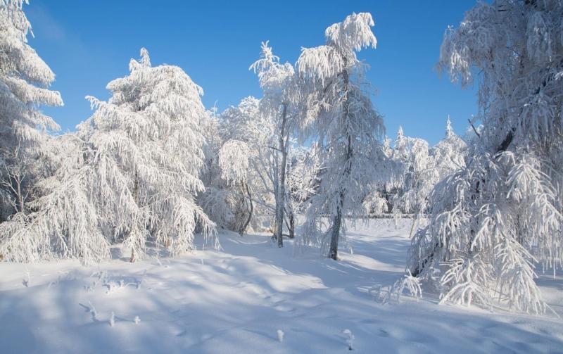 repubblica-ceca-neve-gelo