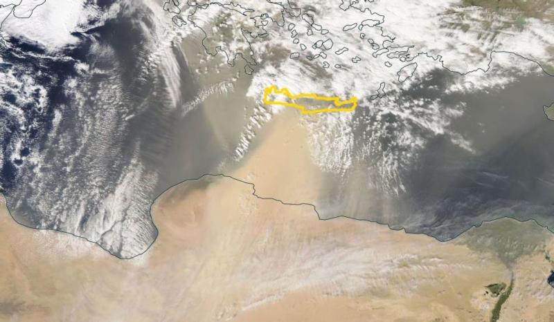 sabbia-deserto-africa