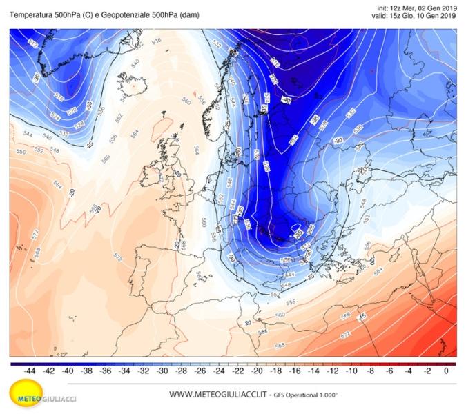 segnali-dal-futuro-neve-freddo-italia-nord-settentrionale
