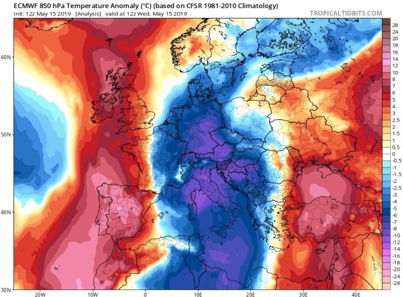 situazione-climatica-europa