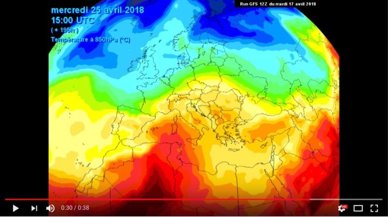 temperature-europa-17-27-aprile-2018