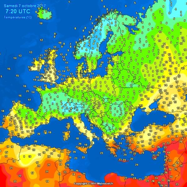 temperature-europa-ottobre-2017-07