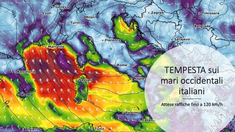 tempesta-vento-italia-settembre-2020-vaia