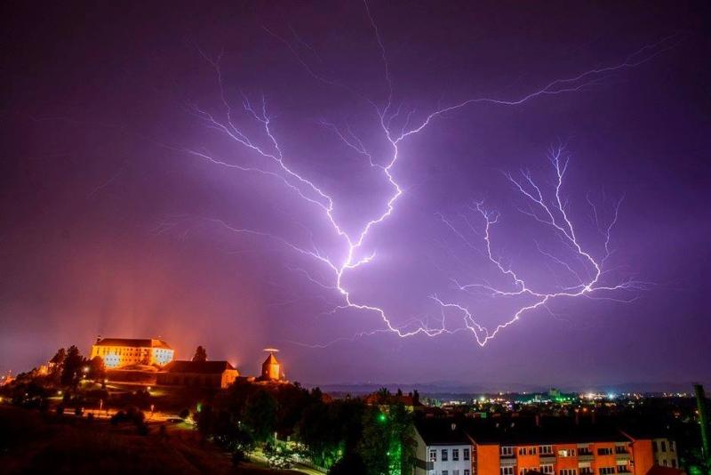 temporali-slovenia