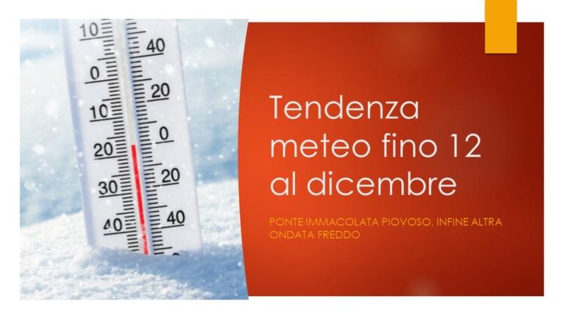 tendenza-meteo-fino-12-dicembre