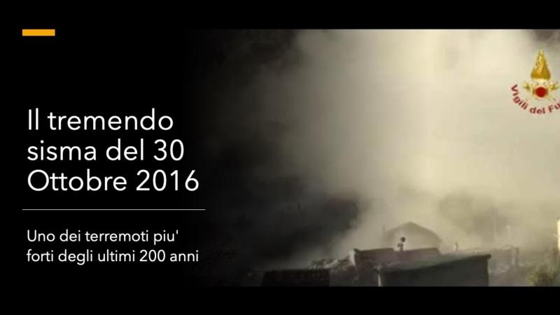terremoto-30-ottobre-centro-italia