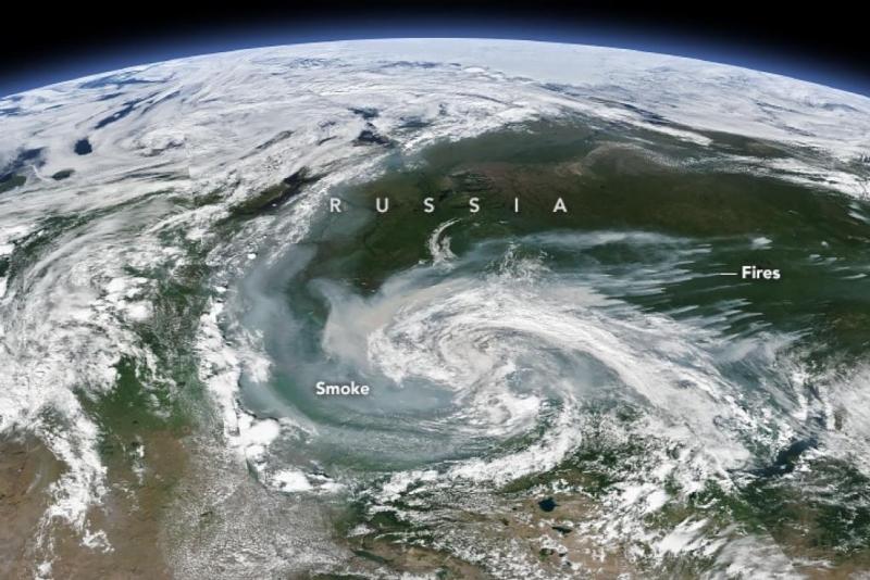 terribili-incendi-siberia-agosto-2019