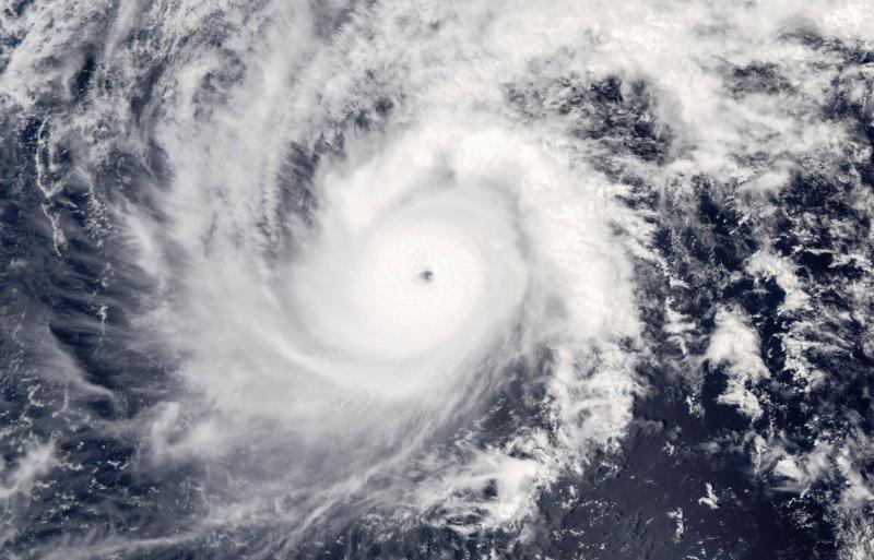 tifone1