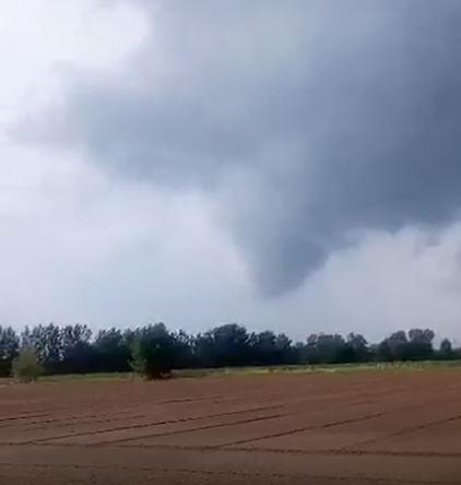 tornado-cremona