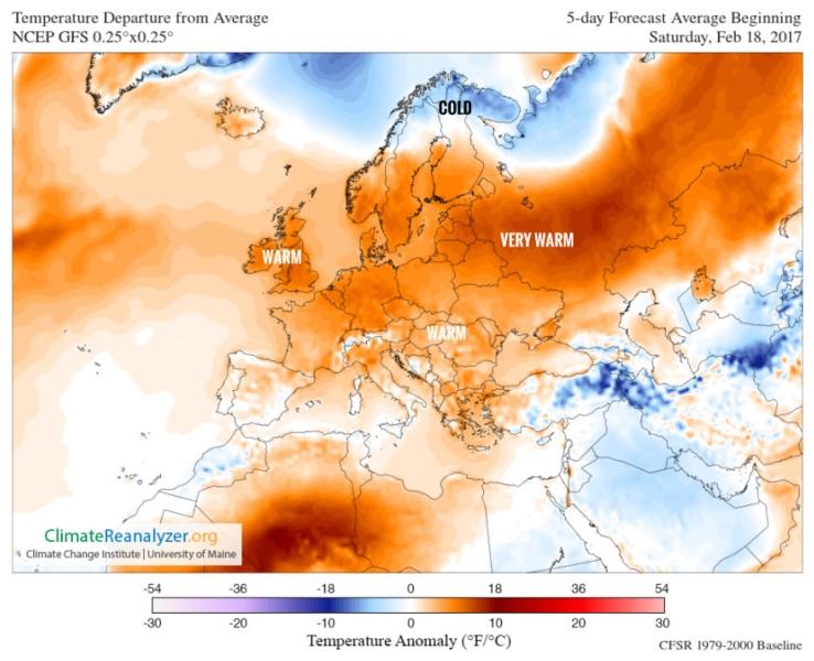 ultimi-5-giorni-clima-europa