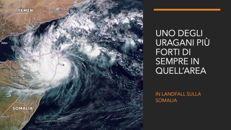 uragano-ciclone-oceano-indiano-somalia