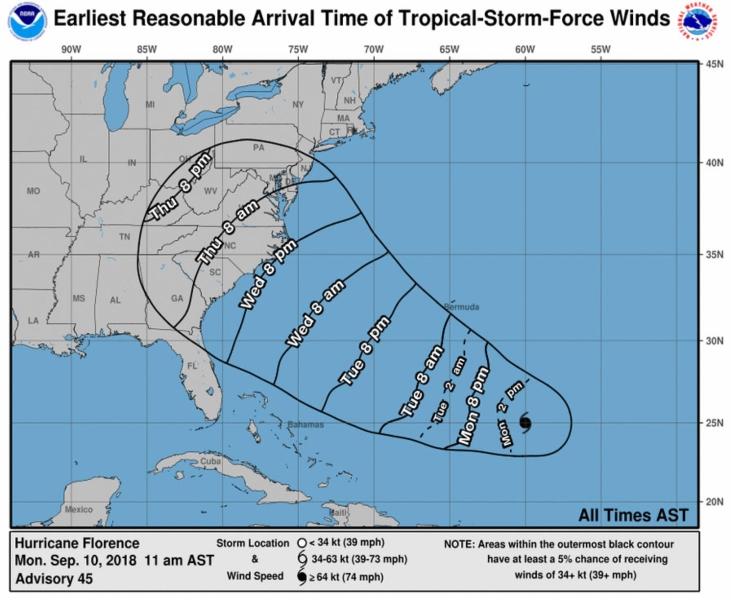 uragano-florence-stato-di-emergenza-sulla-east-coast-usa-stati-uniti.jpg