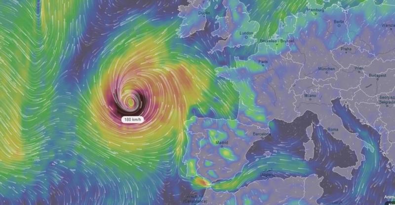 uragano-italia-mediterraneo-ophelia-ofelia