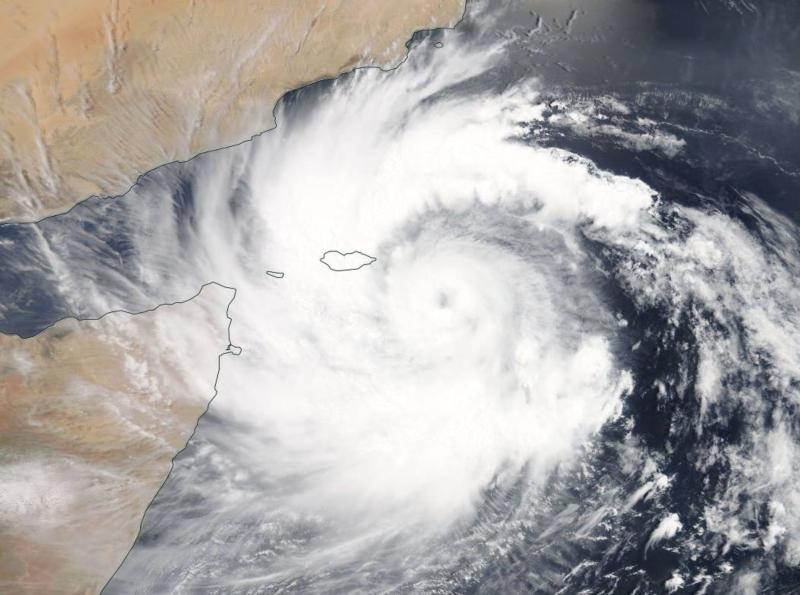 uragano-mekunu-maggio-2018-deserto