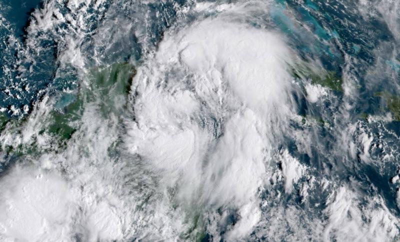 uragano-usa-ottobre-2017