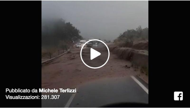 video-facebook-alluvione-lampo-puglia