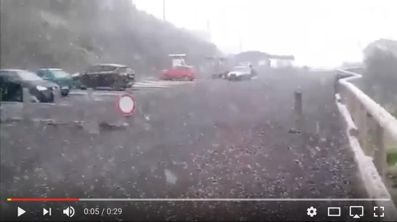 video-vesuvio