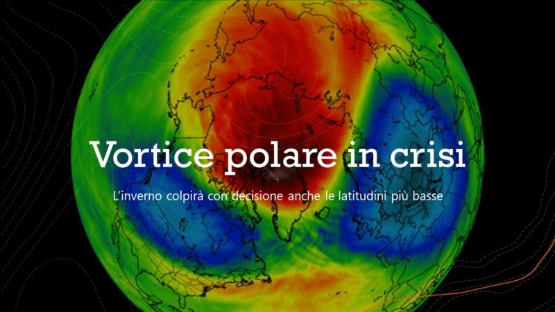 vortice-polare-2021