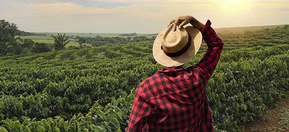 AgroInnovatori: idee dall'agricoltore per gli agricoltori