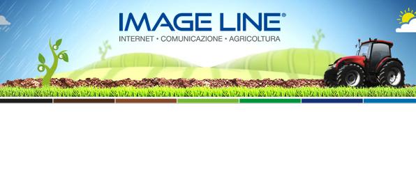 Internet, Comunicazione, Agricoltura