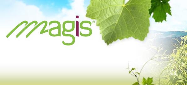 Magis, viticoltura sostenibile
