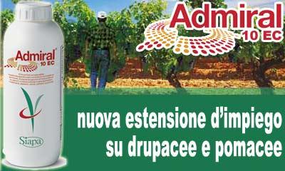 Immagine di copertina di Agronotizie