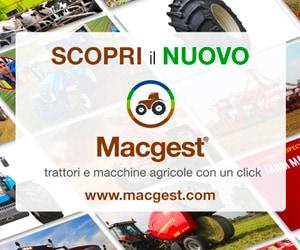 E' online il nuovo Macgest
