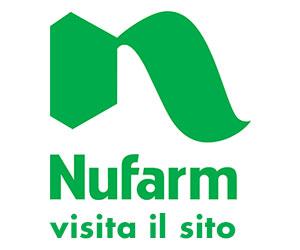Stagione difficile per le pomacee? La gamma fungicidi Nufarm gioca la partita da protagonista!