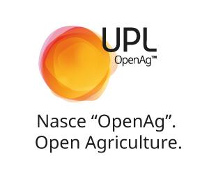 UPL OpenAg™