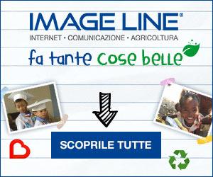 Image Line: tutto il bello di una Community