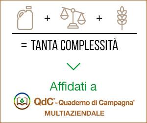 QdC®: lo strumento giusto per i tecnici