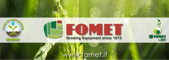 FometL@b & Cfpn: il nuovissimo Centro ricerche di Fomet