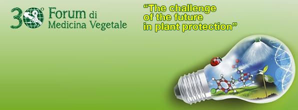 Forum Medicina Vegetale