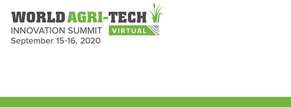 World Agri-Tech