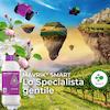 MAVRIK® SMART: pronti per la stagione 2020 con la nuova formulazione ottimizzata!