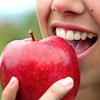 Eccellenze sulla tavola: le mele del Piemonte