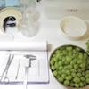 Brevis: i 10 benefici per il viticoltore di uva da tavola