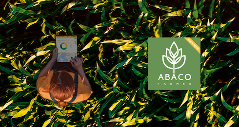 abaco-farmer-ready-to-use-fonte-abaco.png