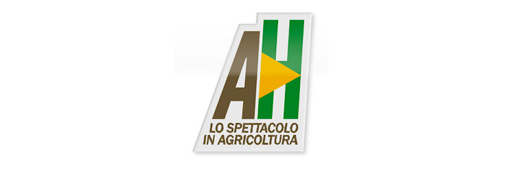 Agroyoutubers-EIMA-2018-AgriHarvest