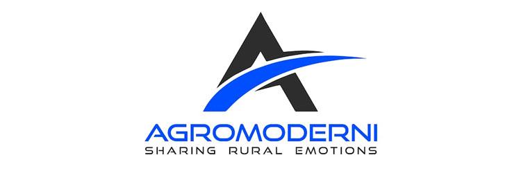 Agroyoutubers-EIMA-2018-Agromoderni