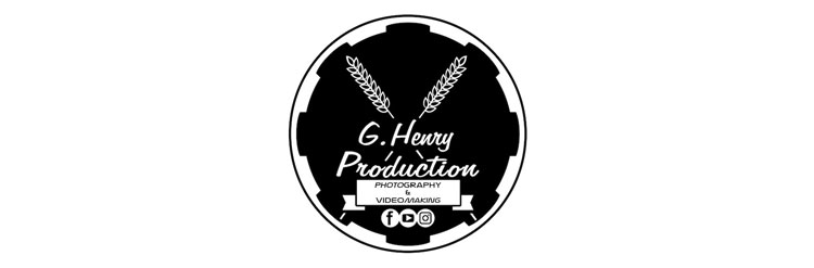 Agroyoutubers-EIMA-2018-GHenry-Production